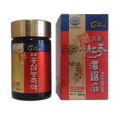 extracto-de-ginseng-rojo-premium