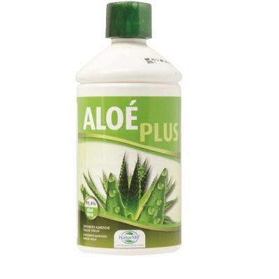 aloe-vera-plus-naturmil