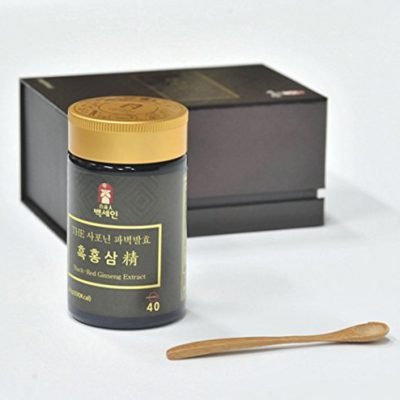 ginseng-negro