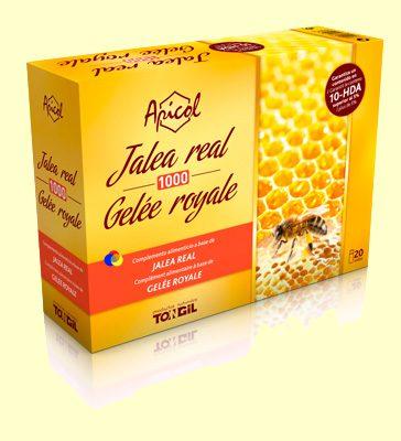 tongil-apicol-jalea-real-1000-20ampollas