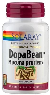 solaray-dopabean-60-kaps-517762-en